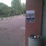 img_20121019_143129
