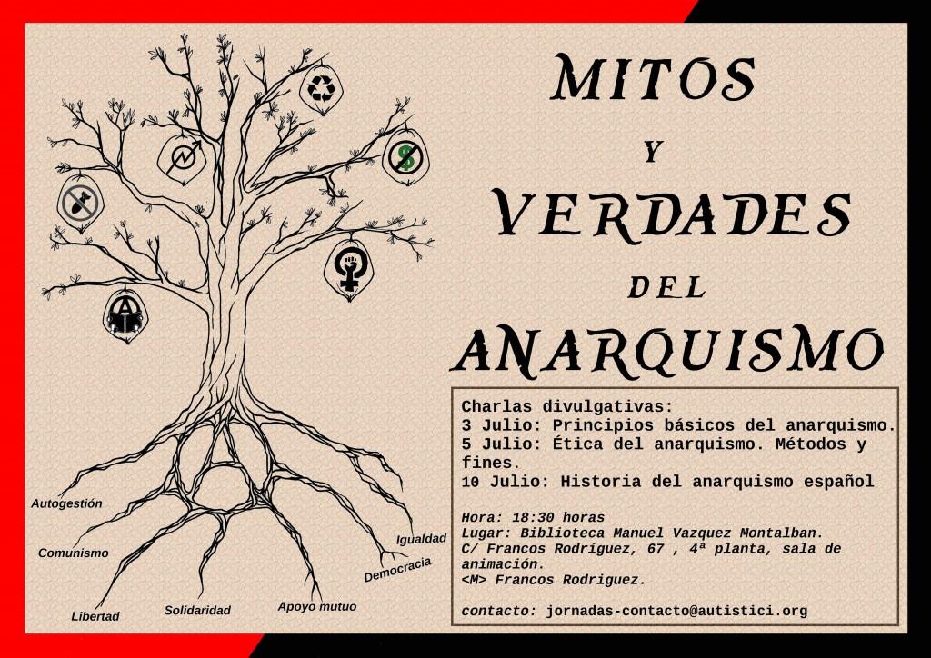 Cartel jornadas-intro-anarquismo color