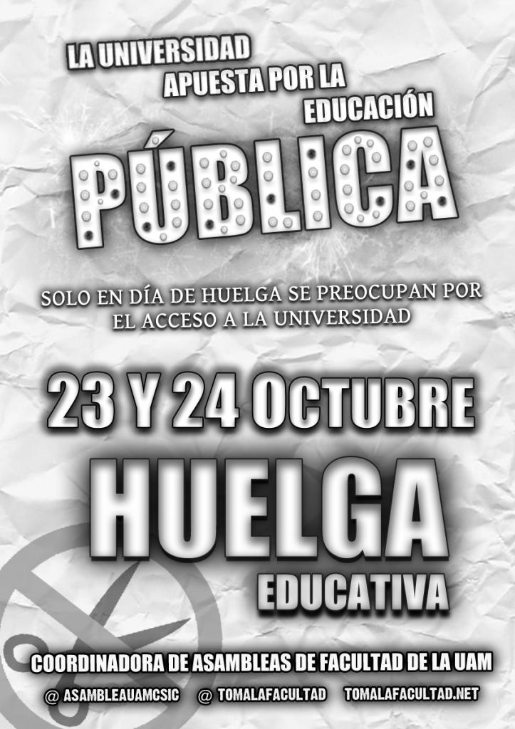 HUELGA 23 Y 24 BN 2